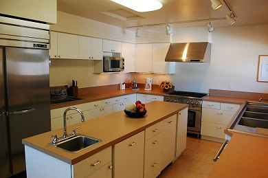 Gibson_kiw_kitchen2_web.jpg